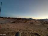 55XXXX La Barranca Drive - Photo 6