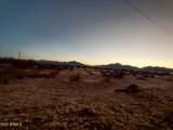 55XXXX La Barranca Drive - Photo 7