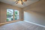 7272 Gainey Ranch Road - Photo 23