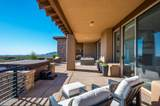 9933 Lookout Mountain Drive - Photo 37