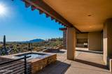 9933 Lookout Mountain Drive - Photo 38