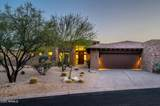 9933 Lookout Mountain Drive - Photo 4