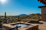 9933 Lookout Mountain Drive - Photo 43