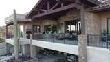 11305 Crestview Drive - Photo 50
