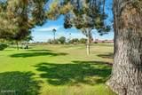 20206 Alta Loma Drive - Photo 4