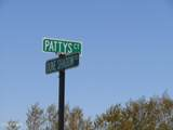 0 Patty's Court - Photo 7