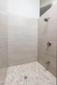 6127 Sweetwater Avenue - Photo 38