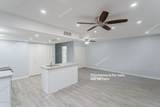 2021 Osborn Road - Photo 11