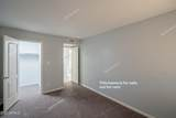 2021 Osborn Road - Photo 20