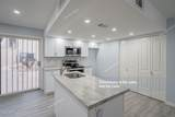2021 Osborn Road - Photo 8