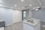2021 Osborn Road - Photo 9