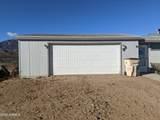 5654 Desert Tortoise Lane - Photo 33