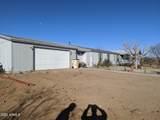 5654 Desert Tortoise Lane - Photo 34
