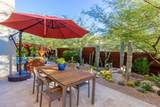 6525 Cave Creek Road - Photo 40