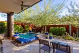 6525 Cave Creek Road - Photo 42