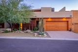 6525 Cave Creek Road - Photo 43