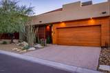 6525 Cave Creek Road - Photo 44