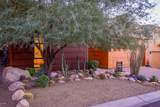 6525 Cave Creek Road - Photo 45