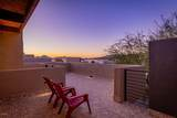 6525 Cave Creek Road - Photo 47