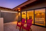 6525 Cave Creek Road - Photo 48