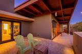 6525 Cave Creek Road - Photo 52