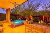 6525 Cave Creek Road - Photo 55
