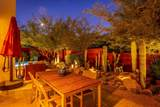 6525 Cave Creek Road - Photo 61
