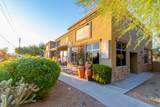 6525 Cave Creek Road - Photo 80