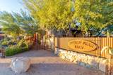 6525 Cave Creek Road - Photo 82