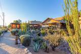6525 Cave Creek Road - Photo 83