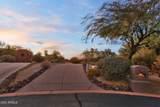 8045 High Point Drive - Photo 11