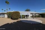10105 Desert Rock Drive - Photo 24