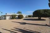 10105 Desert Rock Drive - Photo 25