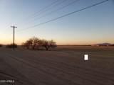 927X Phillips Road - Photo 2