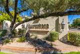 6701 Scottsdale Road - Photo 49
