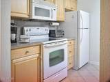 7625 Camelback Road - Photo 4
