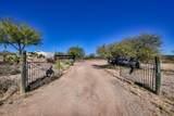 10687 Greenough Trail - Photo 2