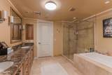 7175 Camelback Road - Photo 17