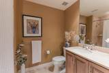 7175 Camelback Road - Photo 20