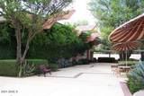 6125 Indian School Road - Photo 21