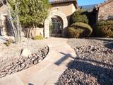 6832 Stony Quail Way - Photo 13