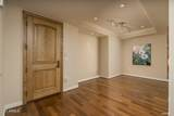 7181 Camelback Road - Photo 10