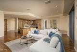 7181 Camelback Road - Photo 4