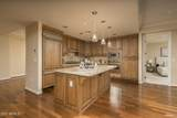 7181 Camelback Road - Photo 5