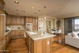7181 Camelback Road - Photo 7