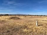 0 Long Rifle Road - Photo 1