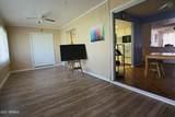 9520 Sandstone Drive - Photo 11
