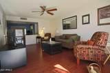 9520 Sandstone Drive - Photo 12