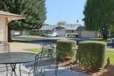9520 Sandstone Drive - Photo 3