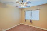 1825 Ray Road - Photo 22
